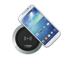 AIRCHARGE-2T
