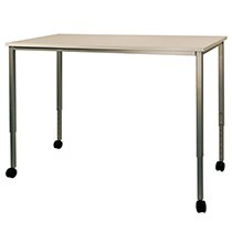 CFC Educational Standing Height Table
