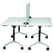 CFC Educational Flip Top Table