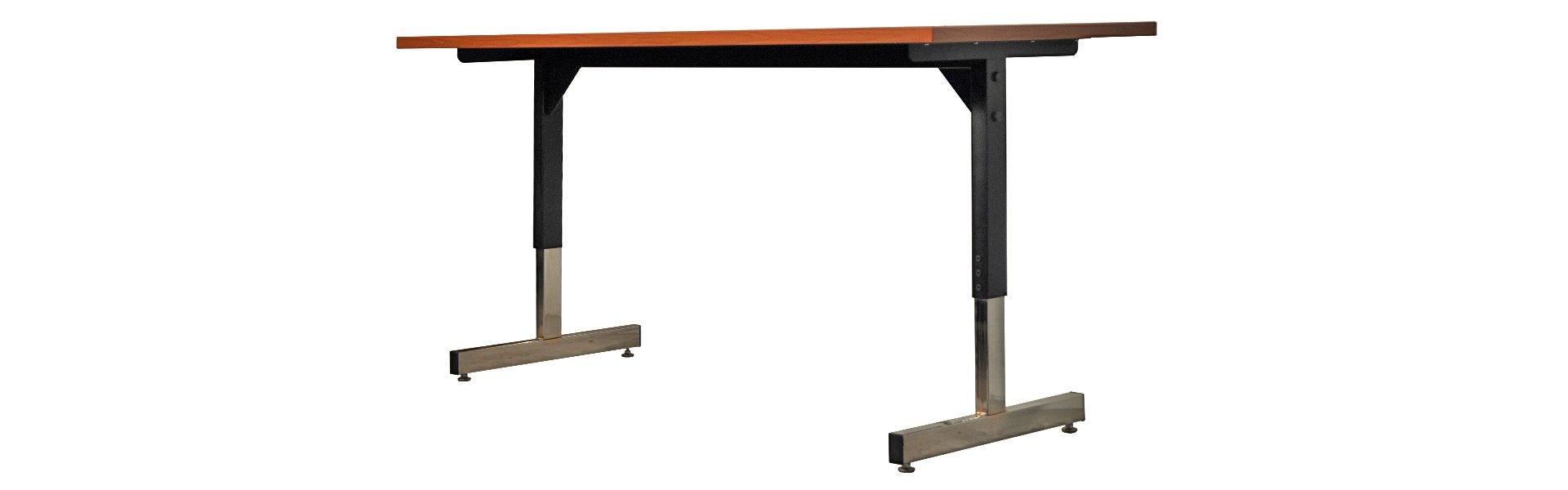 Corilam 615 Table
