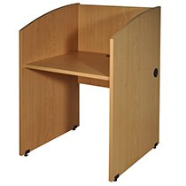 Corilam 531 Panel Carrel