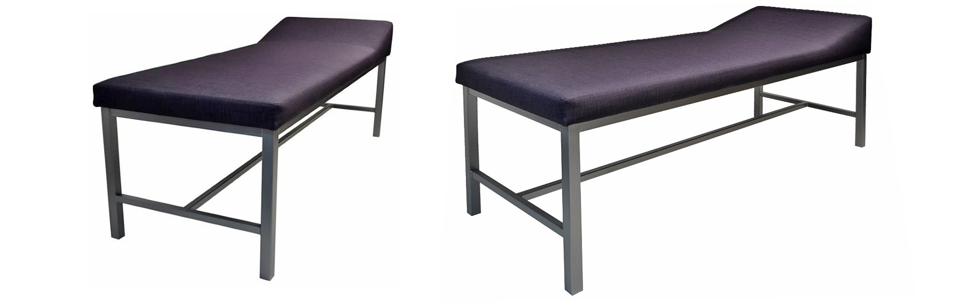 Corilam Exam Tables
