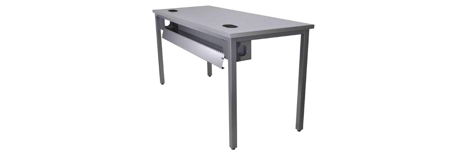 Corilam 9000 Series Computer Desk