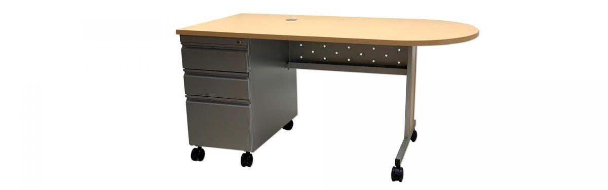 CFC Educational 564 Teachers Desk