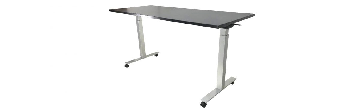 CFC Educational 642 Transformer Table
