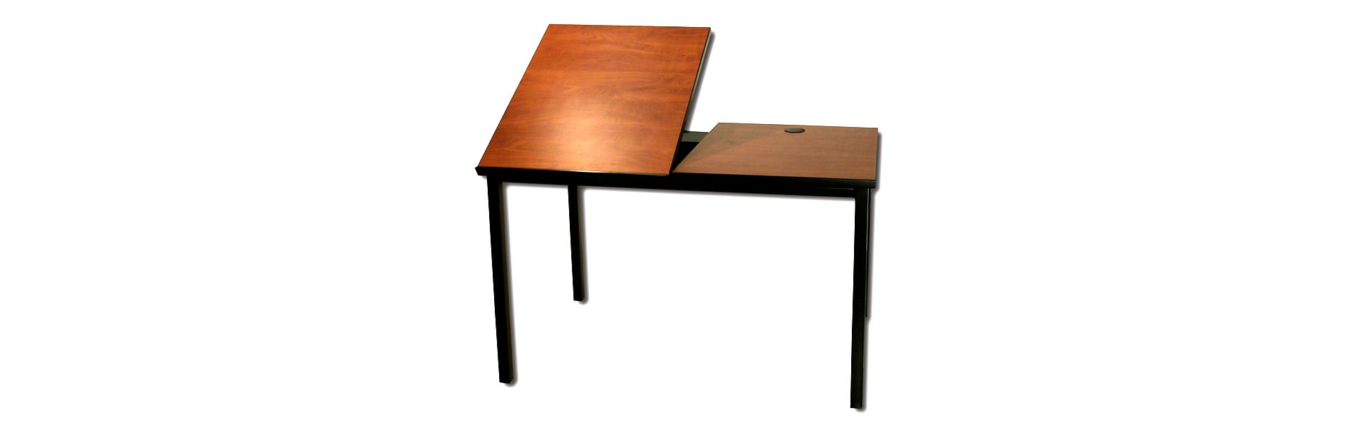 Corilam 661 Series Drafting Tables