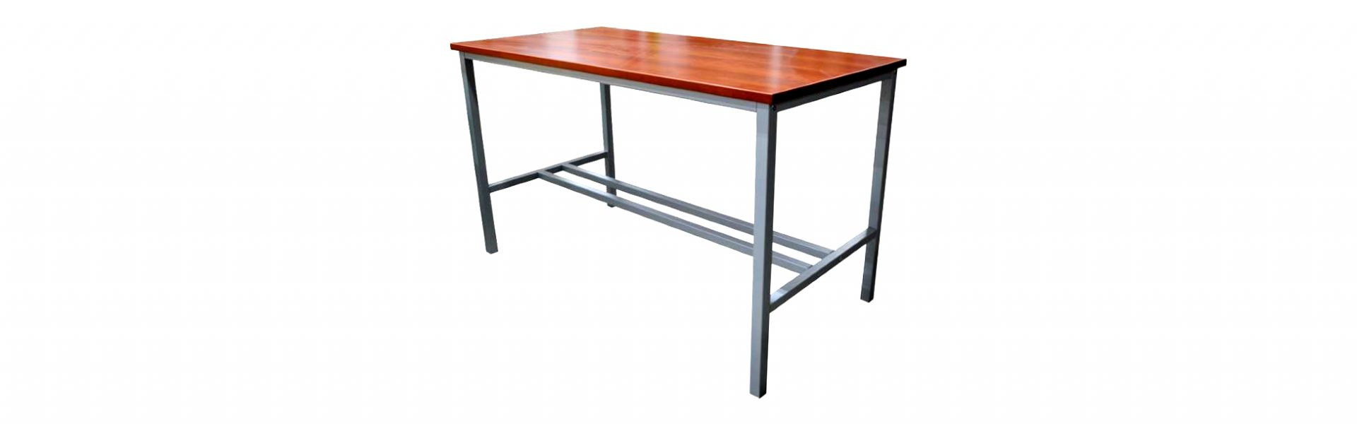 CFC Educational 644 Element Table