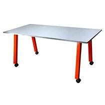 Corilam 647 Series Flo Table Top Feature