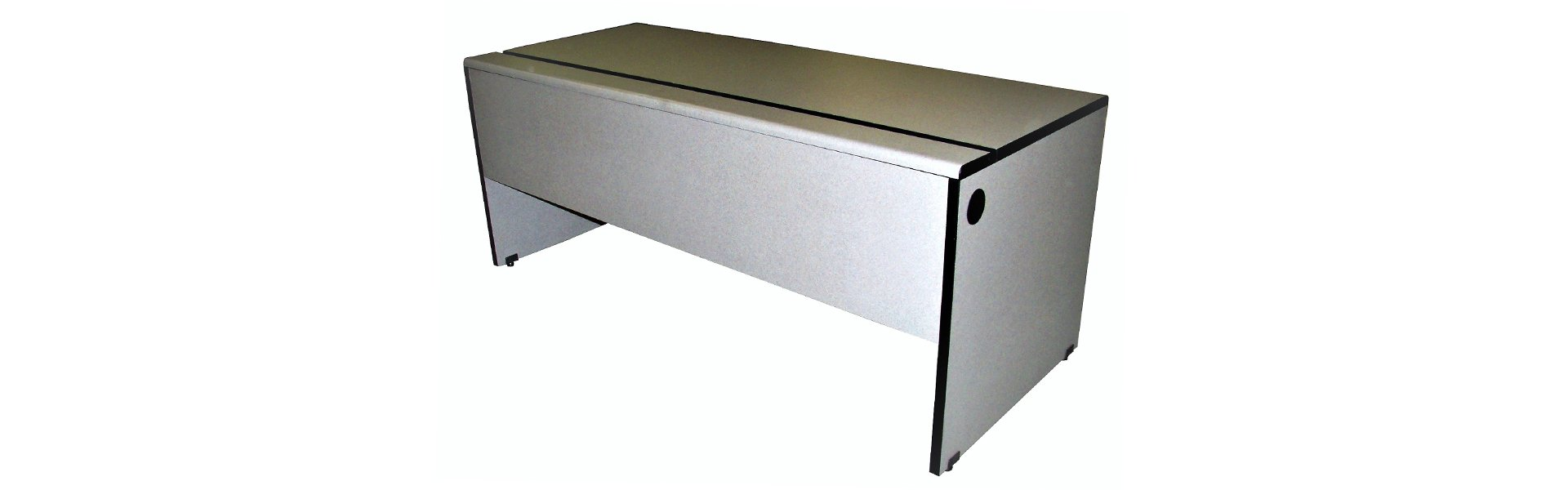 CFC Educational 3000 Series Table