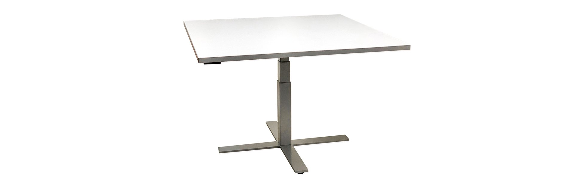CFC Educational 667 Transformer Table