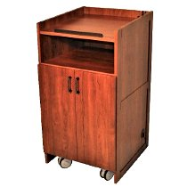 CFC Educational Lectern Product